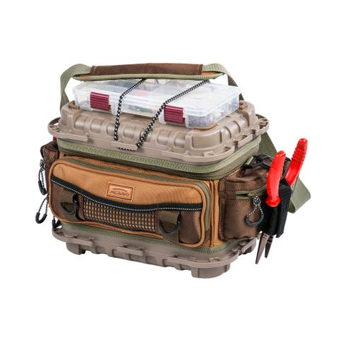 Plano guide series 3500 size bag