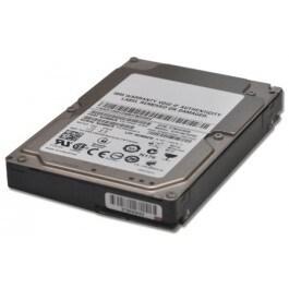 """""""Lenovo 6 TB Internal Hard Drive 6 TB Internal Hard Drive"""""""