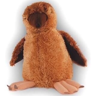 "Cuddlkins 12"" Plush Humboldt Penguin"