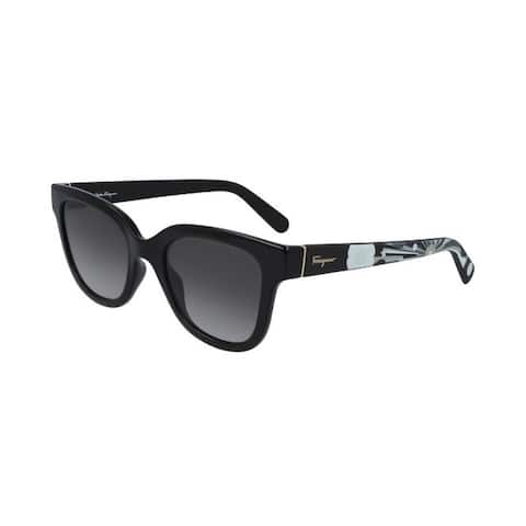 Ferragamo SF927S Women Sunglasses