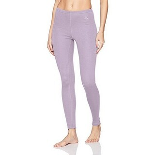 Duofold Womens Original Thermal Pant