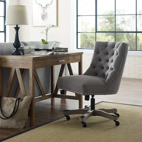 Tevan Office Chair