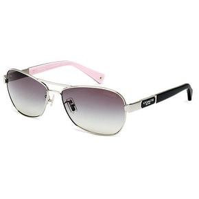 Coach 7012 Caroline Sunglasses