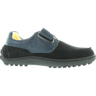 Primigi Boys Edward Casual Shoes