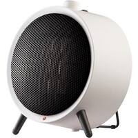 Lasko 675945 Stanley Ceramic Utility Heater W Adjustable
