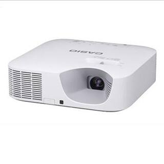 Casio - Xj-V100w - Wxga 3000Lm Dlp Projector|https://ak1.ostkcdn.com/images/products/is/images/direct/be66021cdbfe94c5117bda8d613b28bcc6ba1e1e/Casio---Xj-V100w---Wxga-3000Lm-Dlp-Projector.jpg?impolicy=medium