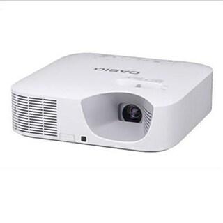 Casio - Xj-V100w - Wxga 3000Lm Dlp Projector