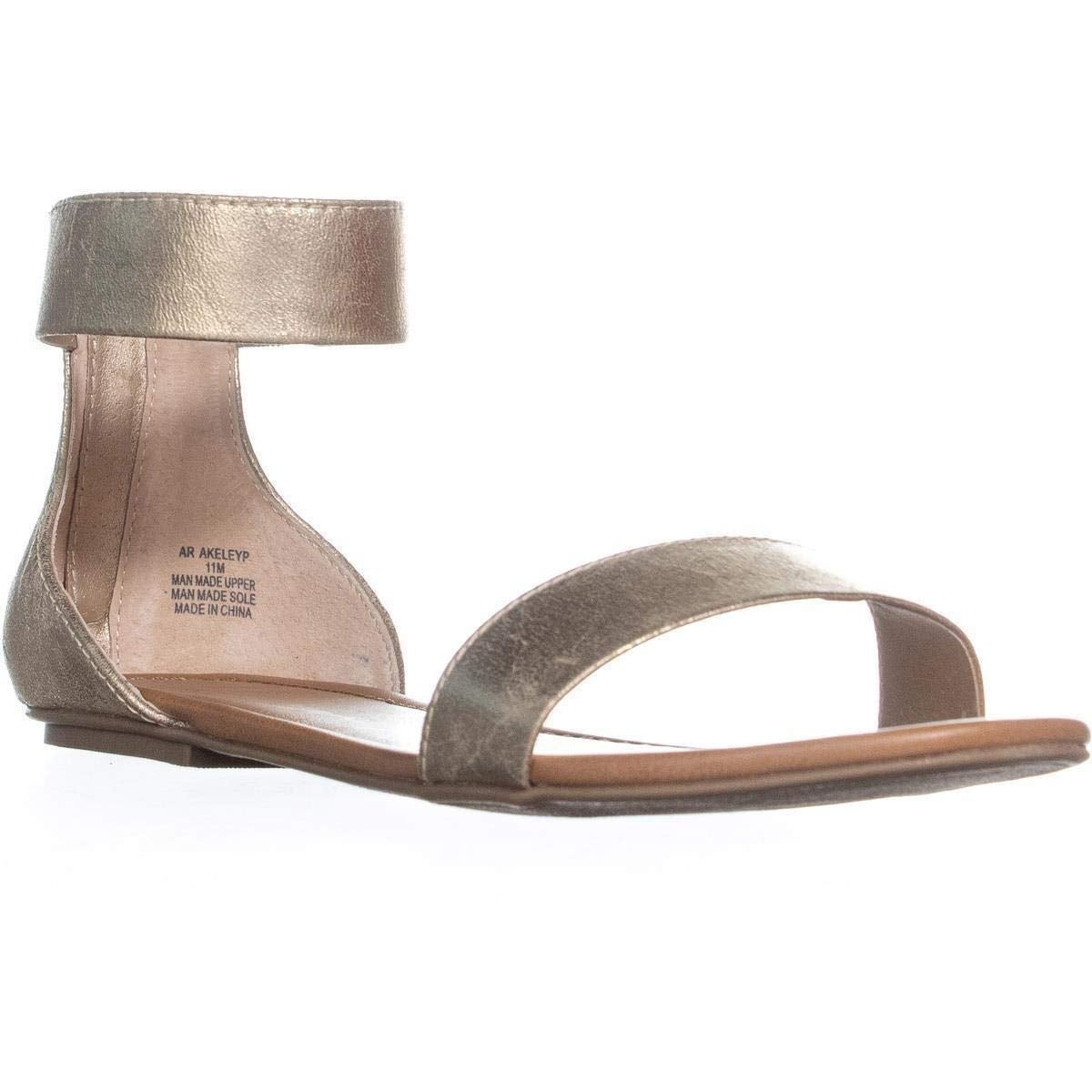 f9c54bf30869 Buy New Products - American Rag Women s Sandals Online at Overstock ...