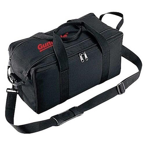 GunMate Range Bag Black 22520