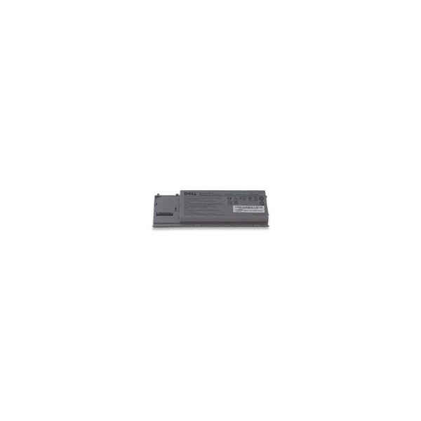 Total Micro 312-0383-TM Total Micro Lithium Ion 6 cell Notebook Battery - Lithium Ion (Li-Ion) - 11.1V DC