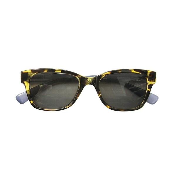 Shop Cougar Sunglasses Women S Dramatic Tortoise Shell