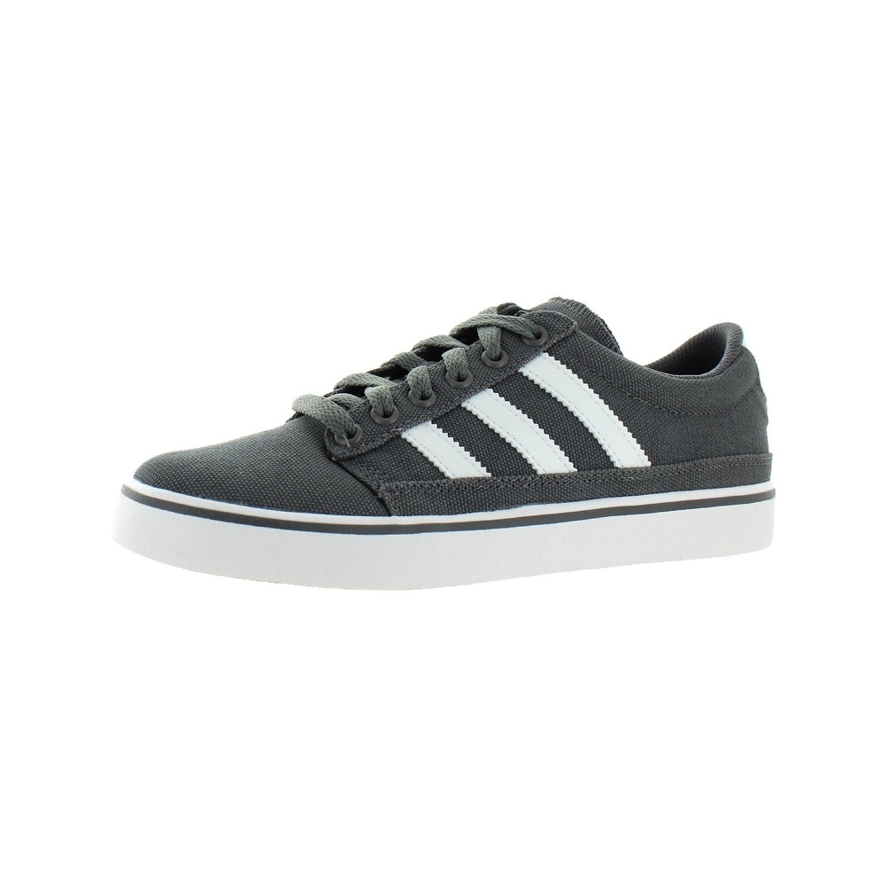 Buy adidas Originals Men's Athletic Shoes Online at