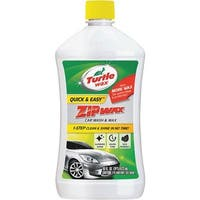 Turtle Wax 16Oz Liquid Car Wash T75A Unit: EACH