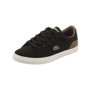 Lacoste Toddler Lerond 417 1 Sneaker