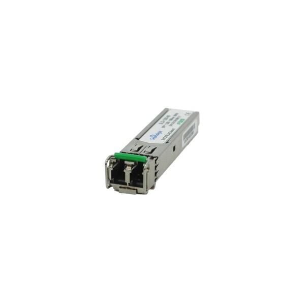 GLC-ZX-SM Cisco Compatible 1000BASE-SX-SFP Transceiver Module
