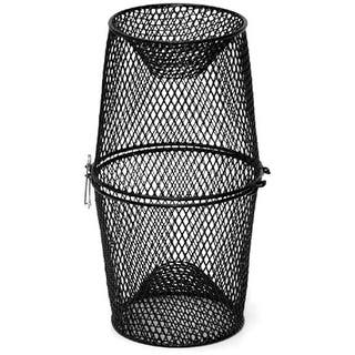 Eagle Claw Crayfish Trap|https://ak1.ostkcdn.com/images/products/is/images/direct/be7532d9d566e5786af26e3764f2eba9a1c41772/Eagle-Claw-Crayfish-Trap.jpg?impolicy=medium