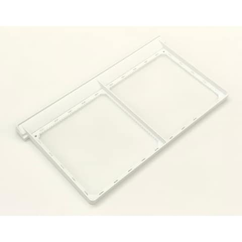 NEW OEM Frigidaire Lint Filter Screen Shipped With FDE546RES0, FDE546RES1, FDE546RES2, FDE546RET, FDE546RET0