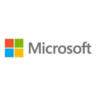 Lenovo Microsoft SQL Server 2014 01DA076 Windows Software