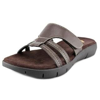 A2 By Aerosoles Serenwipity Women Open Toe Synthetic Slides Sandal