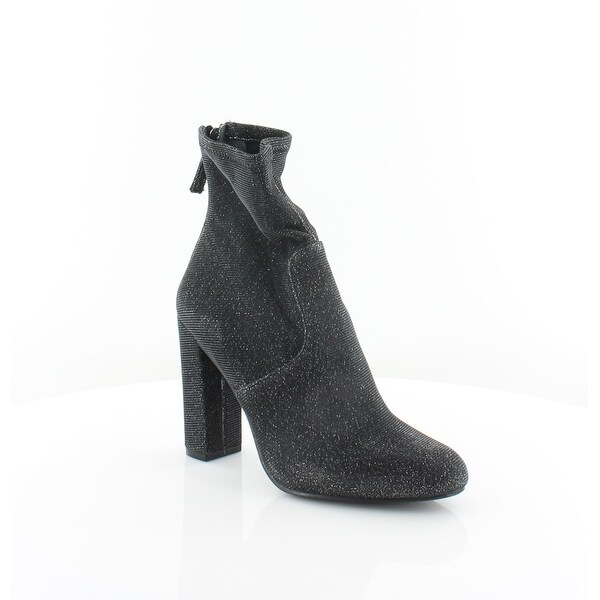 6f4b56089d3 Shop Steve Madden Brisk Women s Boots Metallic - Free Shipping Today ...