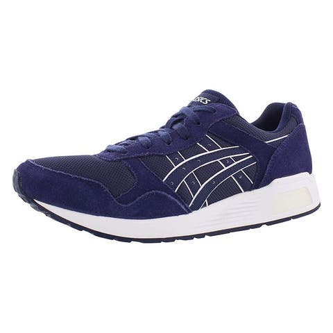 4087403aef52c Asics Men's Shoes | Find Great Shoes Deals Shopping at Overstock