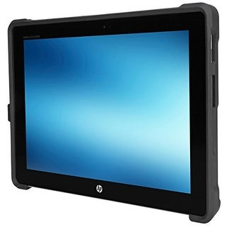 Targus Thz703us Carrying Case (Folio) For Tablet - Black