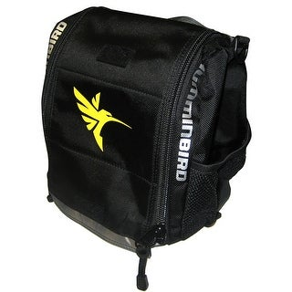 Shop Humminbird Ice Flasher Soft Sided Carrying Case
