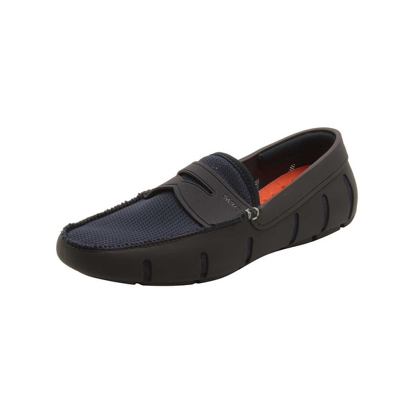 SWIMS Men's Penny Loafer