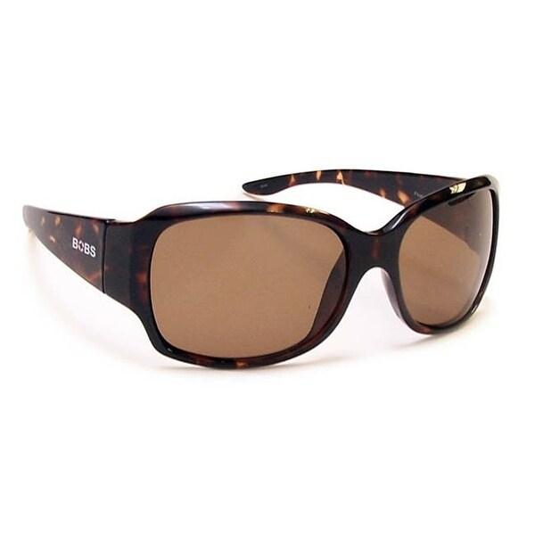 ac11d71954 Shop 680562500820 FP-88 Floating Polarized Sunglasses