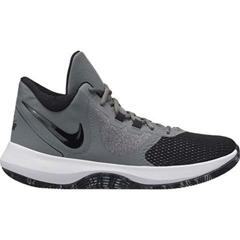 7ebfa57e750b1 Nike Shoes | Shop our Best Clothing & Shoes Deals Online at Overstock