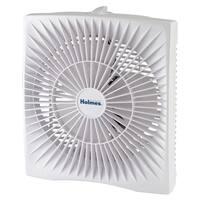 Newell brands habf120w-n holmes personal box fan