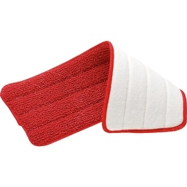 Rubbermaid Reveal Mop Cleaning Pad