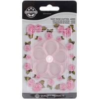 Easy Rose Cutter 60Mm - Plastic Cutter