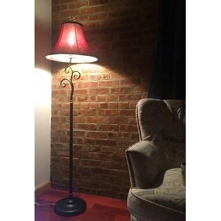 Ramone Floor Lamp