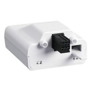 Xerox 097S04409 Xerox Wireless Networking Adapter, PhaSER 660 - Wi-Fi - IEEE 802.11n - External
