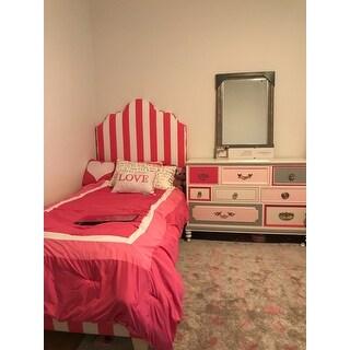 VCNY Hotel Juvi 4 or 5-piece Comforter Set