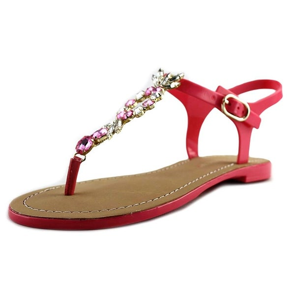Ivanka Trump Adoren Women Light Pink Sandals