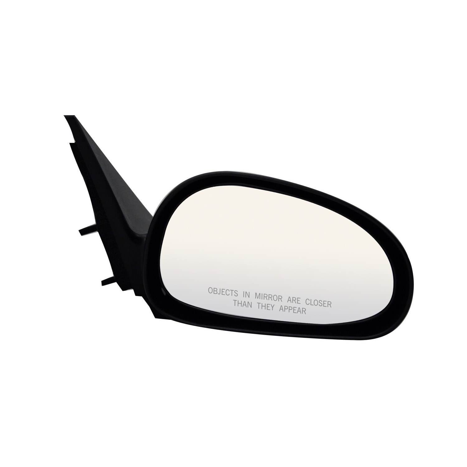 Door Mirror Right TYC 2540231 fits 99-04 Ford Mustang