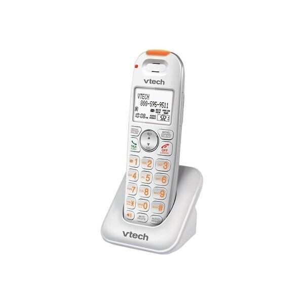 Vtech - Sn6107