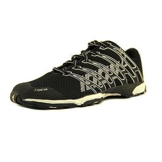 Inov-8 F-Lite 240 Men Round Toe Synthetic Black Running Shoe