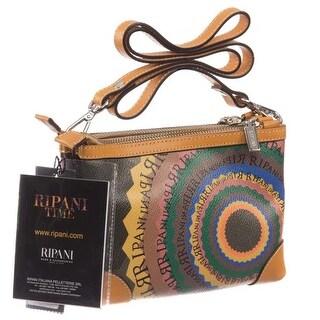 Ripani Time Bag
