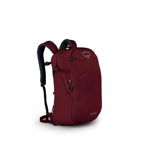 Osprey Womens Aphelia Backpack, Adult - OS