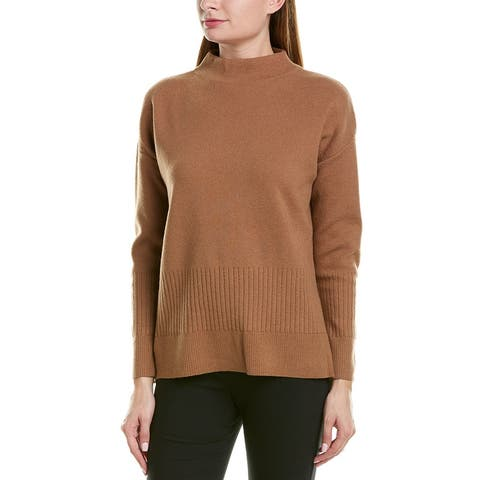 Donna Karan New York Sweater