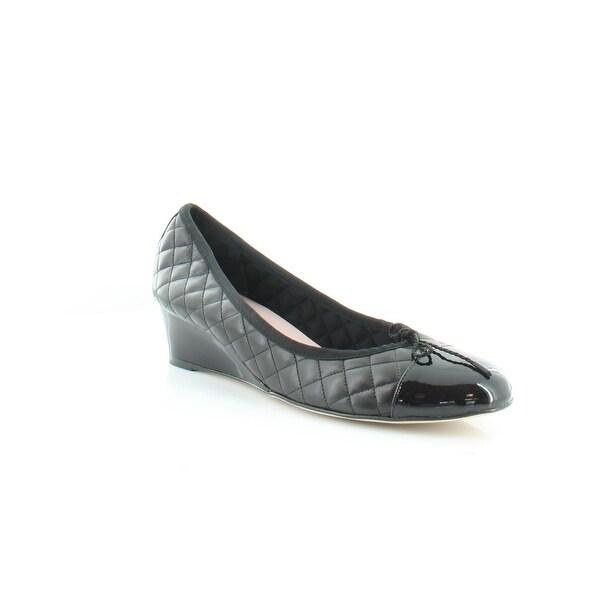 Paul Mayer Attitudes Nice Women's Heels Black