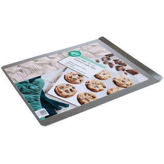 "Even-Bake Insulated Cookie Sheet-16""X14"""