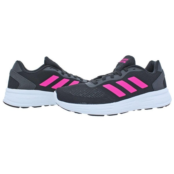 Running Shoes Running Cloudfoam Footbed