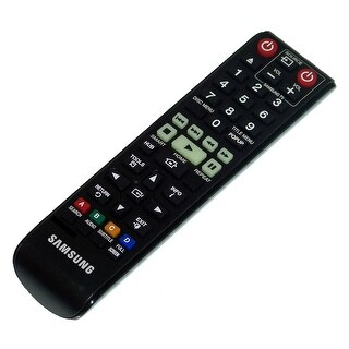 Shop OEM Samsung Remote Control Shipped With QN55Q8FNBFXZA