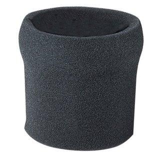 Shop-Vac 9058500 Foam Sleeve Filter