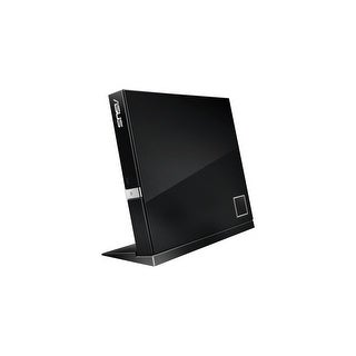 Asus External Slim Blu-Ray Drive BDXL Support Blu-Ray Combo