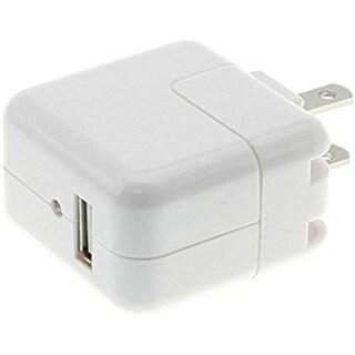 Ilive IAC12W 1-Amp USB Wall Charger